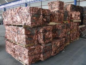 copper-scrap-1092778