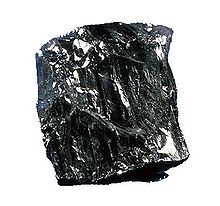 220px-Coal_anthracite