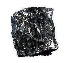 220px- 석탄 석탄