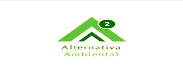 ALTERNATIVA AMBIENTAL SAS