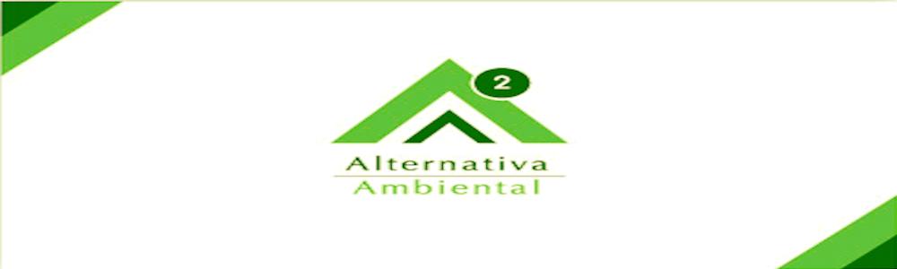 ALTERNATIVA AMBIENTAL SAS